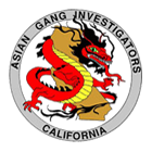 Asian Gang Investigators Association of California