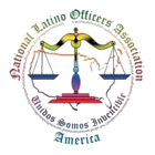 National Latino Officers Association