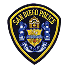 sdpd_patch